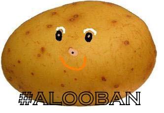 AlooBan